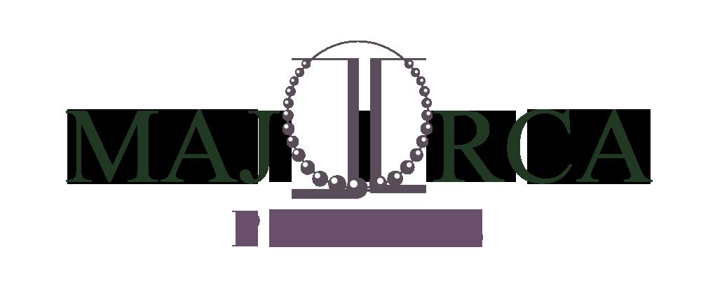 Majorca Pearls